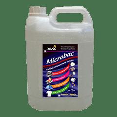microbac-galao