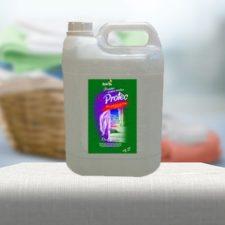protec-lavanderia