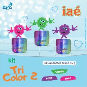 kit tri color2